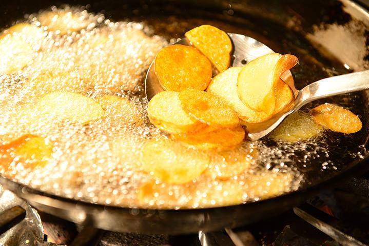 kulinarik-dsc-4734www