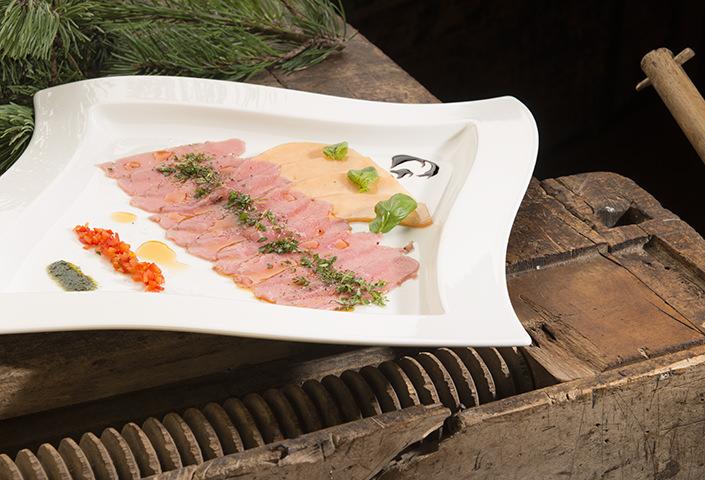 kulinarik-dsc-5503www