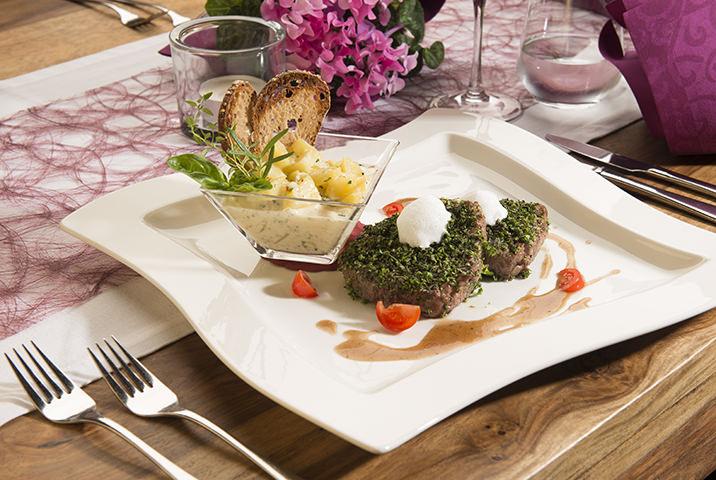 kulinarik-dsc-5631www