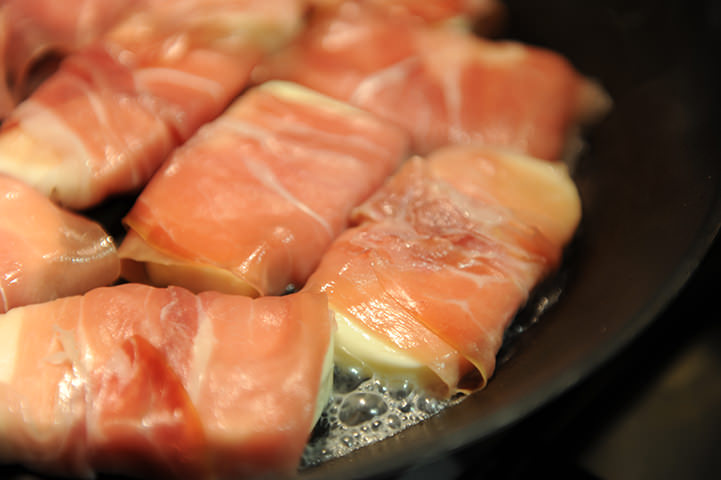 kulinarik-dsc-5953www