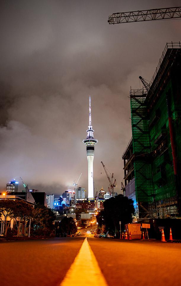 NZ_auckland_web_3288