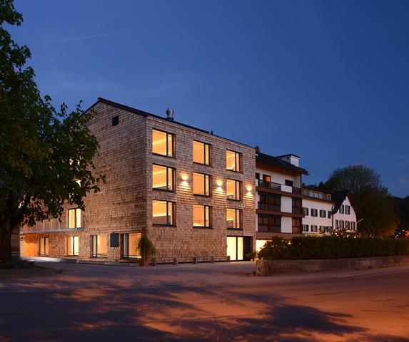 hotel_hoher_freschen_nacht_var_3