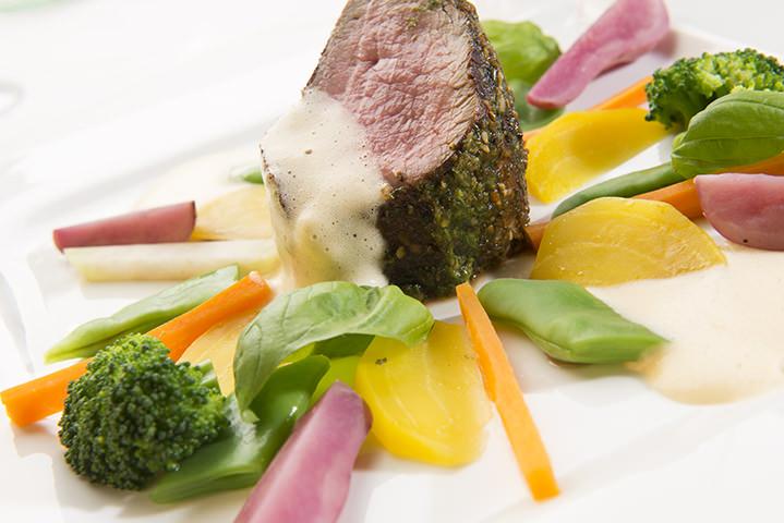 kulinarik-dsc-1865www
