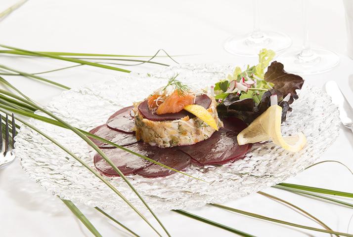 kulinarik-dsc-1999www
