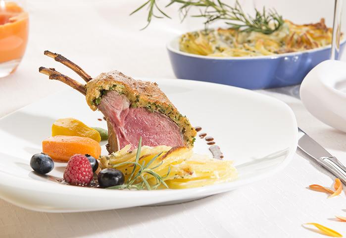 kulinarik-dsc-5175www