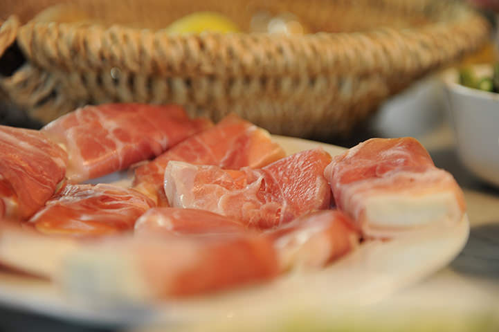 kulinarik-dsc-5932www