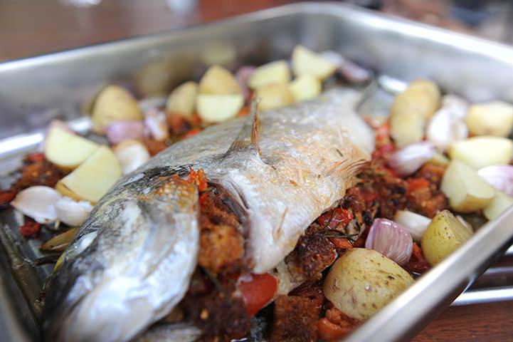kulinarik-dsc-5963www