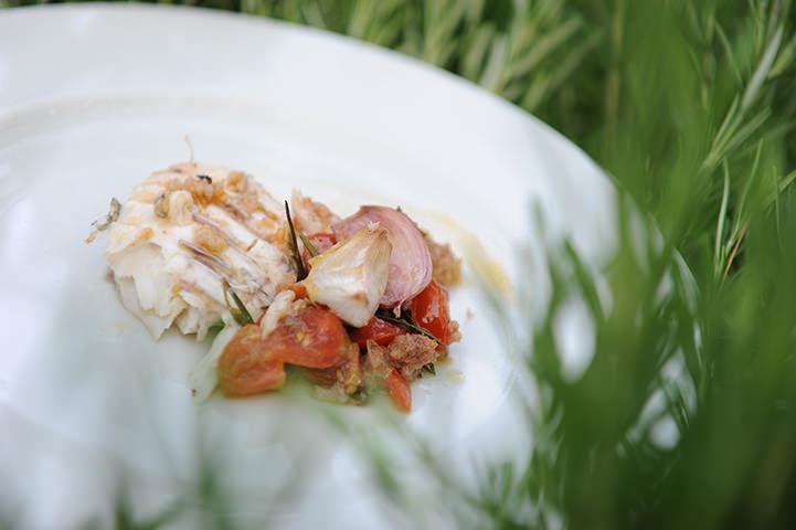 kulinarik-dsc-5966www