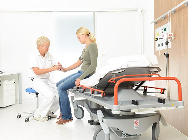 medizin-dsc_2795www