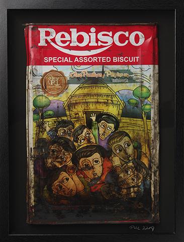rebisco_web
