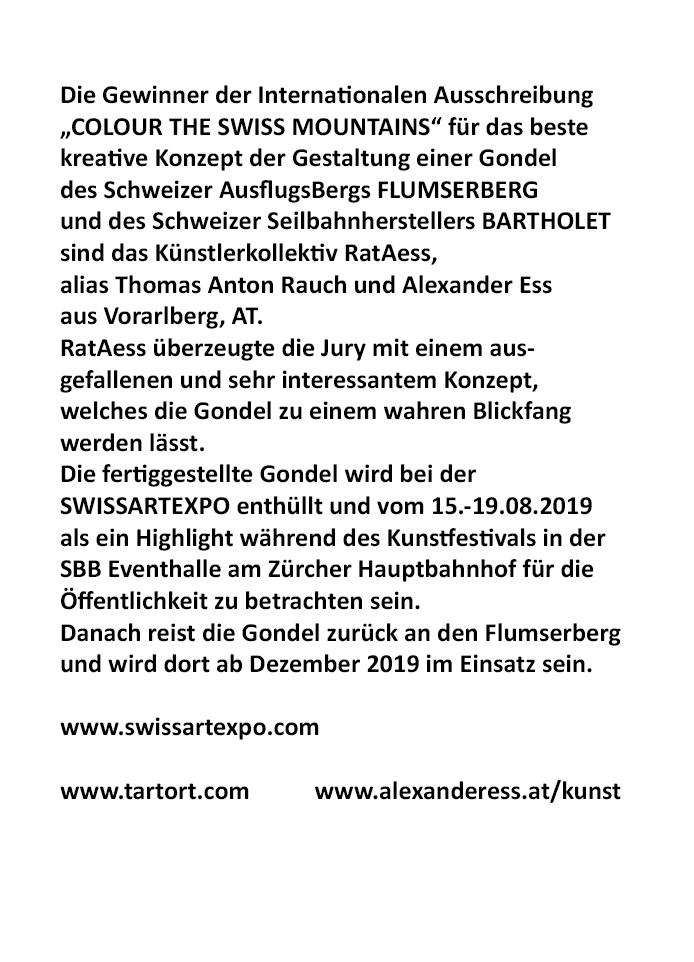 text_flyer_gondel